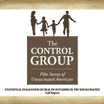 New Survey of Vaccine-Free Group Exposes Long-term Impact of Vaccination Policies on Public Health