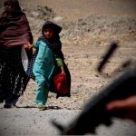 Western Media Is Using Women's Rights in Afghanistan to Justify Continuation of US Troop Presence