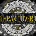 Lawyers' Committee Targets Sham FBI Probe of 2001 Anthrax Attacks