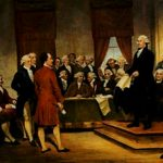 My Umpteenth Reading of the Anti-Federalist Papers
