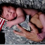 New Military Policies Coerce Service Members Into Getting COVID Vaccines