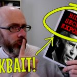 James Corbett: Exposing Biden's SECRET Plans!!!