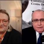 Constitutional Lawyer Rocco Galati & Catherine Austin Fitts: Money & Finance Under Covid – Historical Manipulation of Humanity via Money