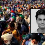 Indra Singh w/ Dr. Tom Cowan:  Indian Farmers' Revolt — A Story of Courage and Love