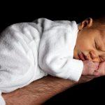 Johnson & Johnson to Test Experimental COVID Vaccine on Infants