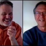 Dr. Stefan Lanka & Dr. Tom Cowan: How We Got Into This Mess — The History of Virology & Deep Medical Deceptions