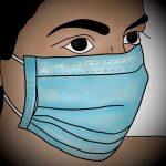Cancer Concern for Maskers