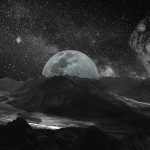 The Age of the Earth, the Moon, and Catastrophism