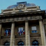 Lawsuit Filed in France — Against the State, Prime Minister & Minister of Health — Challenging the Emergency Health Law