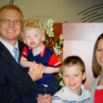 Pastor James Coates to Be Released From Edmonton, Canada Jail as Crown Withdraws Charges