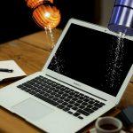 James Corbett's Solutions Watch: Salting Your Data