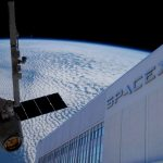Children's Health Defense Joins With Coalition to Protest SpaceX Satellite Program, Citing Radiation Threat