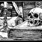 The COVID Narrative As an Occult Work of Art