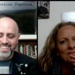 Vanessa Beeley w/ Last American Vagabond: Syria Under Attack Anew & BBC's Intimidation Game