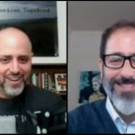 Dr. Andrew Kaufman w/ The Last American Vagabond: Virus Isolation, Terrain Theory and COVID-19