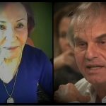 Corona Investigative Committee: Dr. Reiner Fuellmich & Vera Sharav on Historical Ties of the Unfolding Medical Tyranny to the Holocaust — We Must Work Together Internationally to Stop This