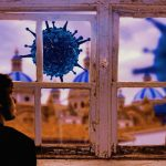 """Hollywood Movies Featuring """"Deadly Viruses"""" on the Loose"""