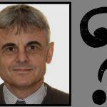 Geert v. Bossche: Whistleblower or Trojan Horse? COVID Vax Enhance Zoonotic Risk