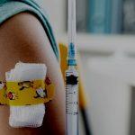 School Vaccine Center Rollout Begins