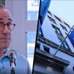 NYU Professor Fights Back Against the Academic Crybullies