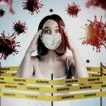 Goodbye War on Terror, Hello Permanent Pandemic