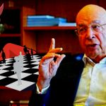 Devil's Deputy Talks With Klaus Schwab