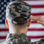 In Virtual Town Hall, U.S. Army Sought to Convert — and Coerce — Vaccine Skeptics