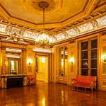 French Elite Caught Violating Lockdown Rules by Attending Secret Restaurants