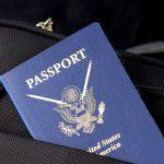 States Rebuke Vaccine Passports