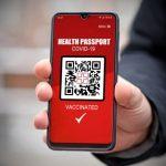 Vaccine Passports: One Passport to Rule Them All