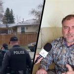 """Canadian Pastor Artur Pawlowski Who Threw Police & Health Officials Out of His Church: """"Stand Up Now While We Still Can"""""""