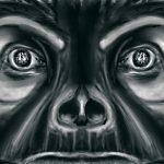 Monkeyhumarobots…