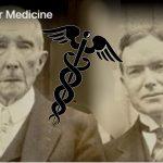 James Corbett: Rockefeller Medicine