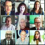Corona Investigative Committee: International Legal Offensive Part 1 — In Conversation With Lawyers from Germany, Italy, Great Britain, United States, Canada, Austria, Argentina, Uruguay, Chile
