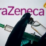 Vaxzevria: AstraZeneca Attempts to Save Its Experimental Shots by Changing the Name