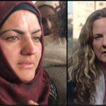 Vanessa Beeley: Rashideen Massacre