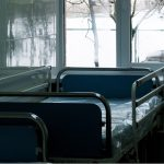 Alberta Government's Own Data Shows Hospital Bed and ICU Utilization at Five-Year Low