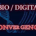 Biodigital Convergence: Bombshell Document Reveals the True Agenda