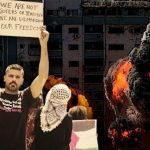 People Rising in Solidarity Against ZioMedia