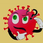 If There Is No Virus, How Did It Escape From a Lab?