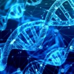 As I Warned: RNA Gold Rush; New Genetic Products in the Pipeline