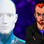 Transhumanism: The War on Human Nature
