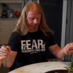 JP Sears: How to Worship Fear