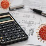 Life Insurance and Covid-19; Something Doesn't Make Sense