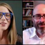 James Corbett Speaks to an ex-MSM Journalist