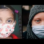 """Massachusetts Statewide """"Let Children Breathe"""" Sit Out & Local Protests"""