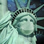 """US State-by-State Comparison of """"Anti-Covid"""" Measures — Lockdowns, Masks, Vaccine Passports"""