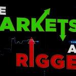 James Corbett: The Markets Are Rigged
