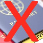 American Governors Sign Laws to Ban Vaccine Passports & Mandatory COVID-19 Vaccination