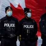 Government Restraining Order Against Peaceful Protest Is a Naked Attack on Albertans' Freedoms
